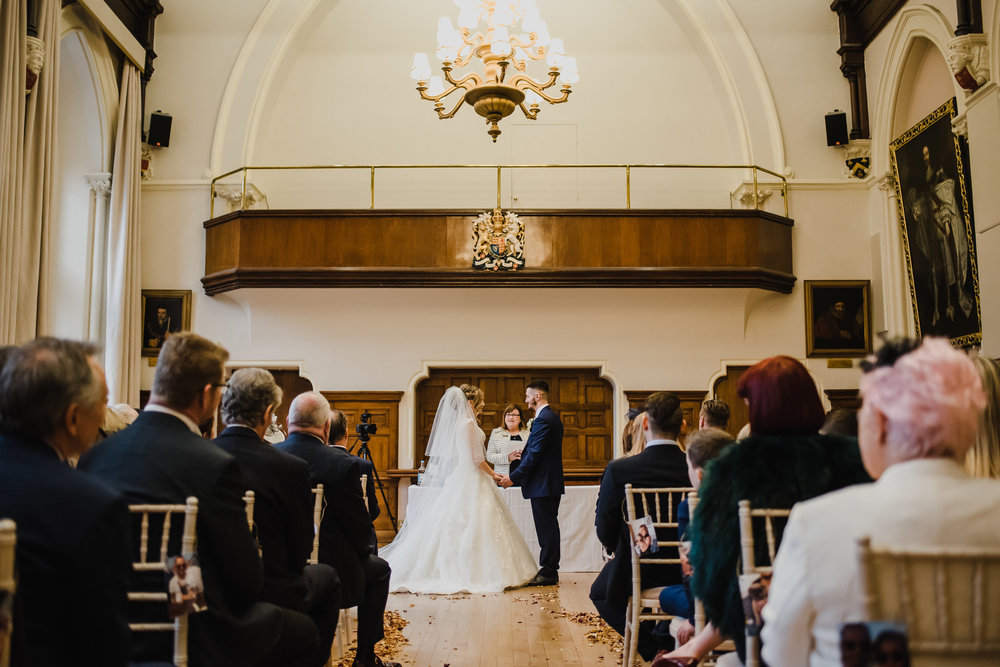 winchester-springtime-town-hall-wedding (82).jpg