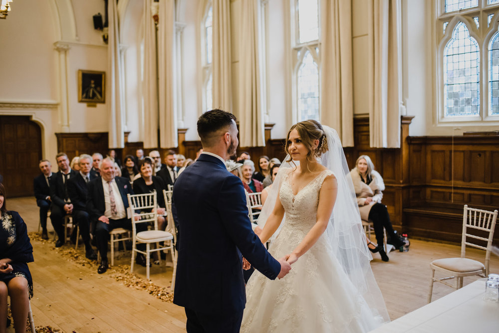 winchester-springtime-town-hall-wedding (83).jpg