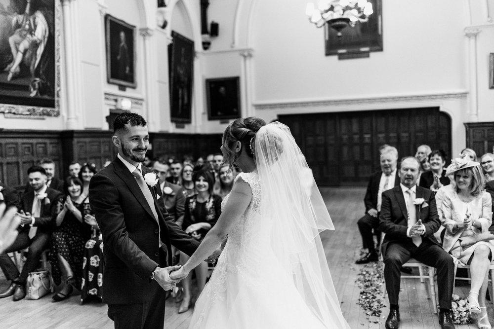 winchester-springtime-town-hall-wedding (89).jpg