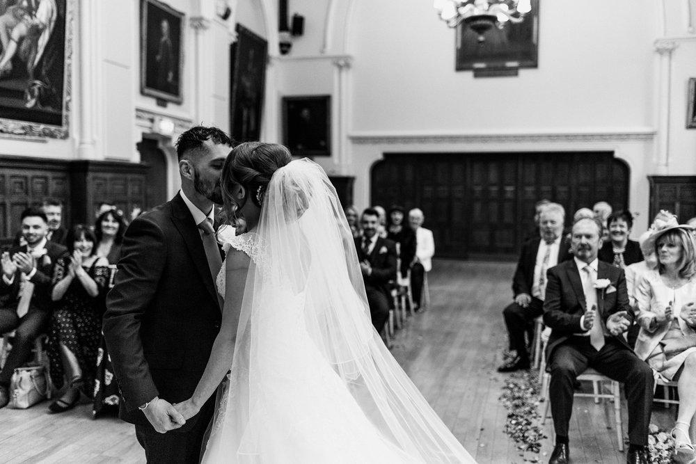 winchester-springtime-town-hall-wedding (90).jpg