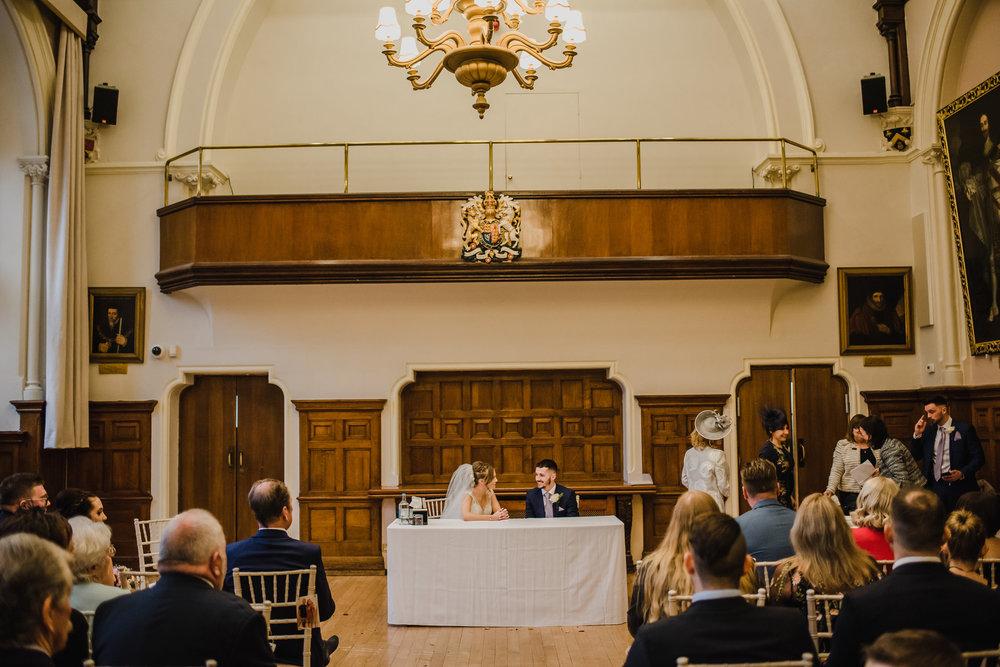 winchester-springtime-town-hall-wedding (94).jpg