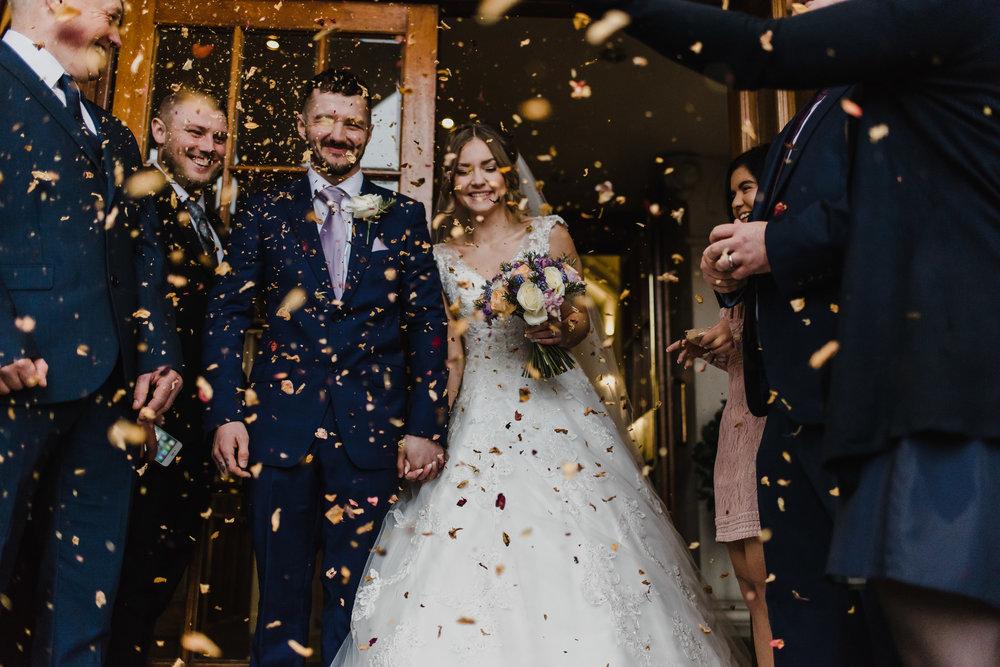 winchester-springtime-town-hall-wedding (99).jpg
