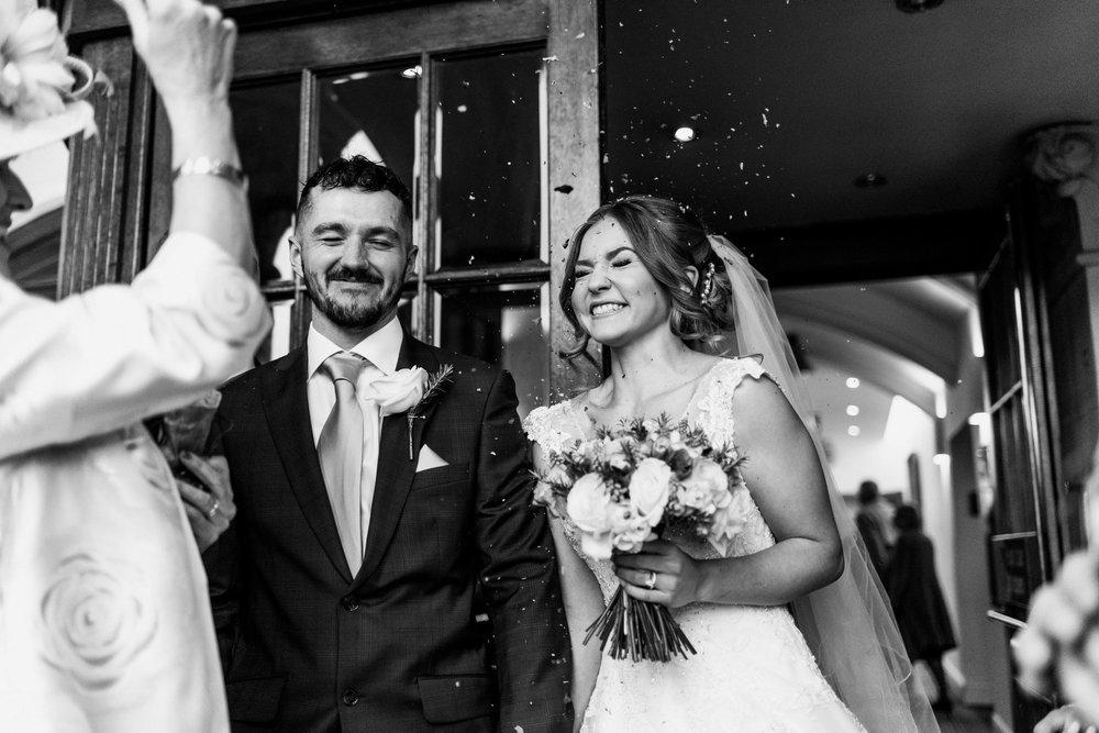 winchester-springtime-town-hall-wedding (100).jpg