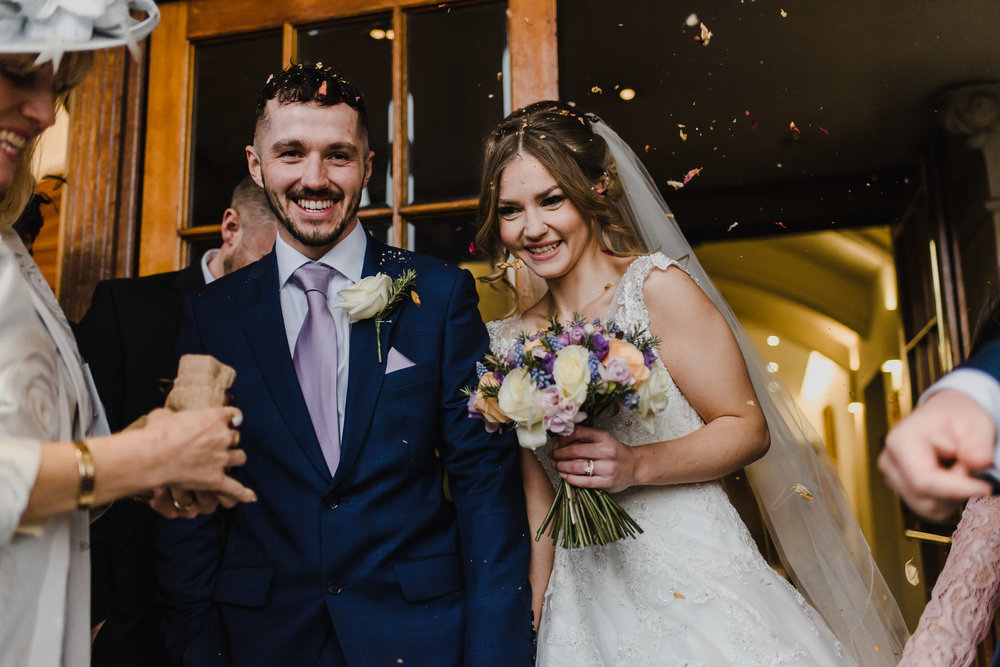 winchester-springtime-town-hall-wedding (101).jpg