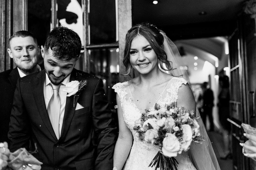 winchester-springtime-town-hall-wedding (102).jpg