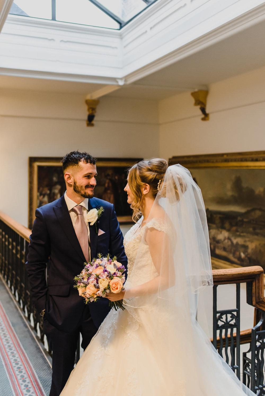 winchester-springtime-town-hall-wedding (104).jpg