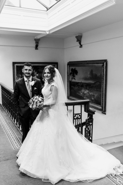 winchester-springtime-town-hall-wedding (103).jpg