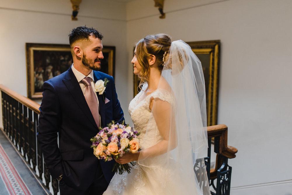 winchester-springtime-town-hall-wedding (105).jpg