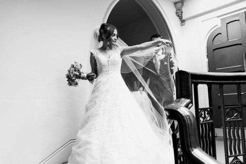 winchester-springtime-town-hall-wedding (106).jpg
