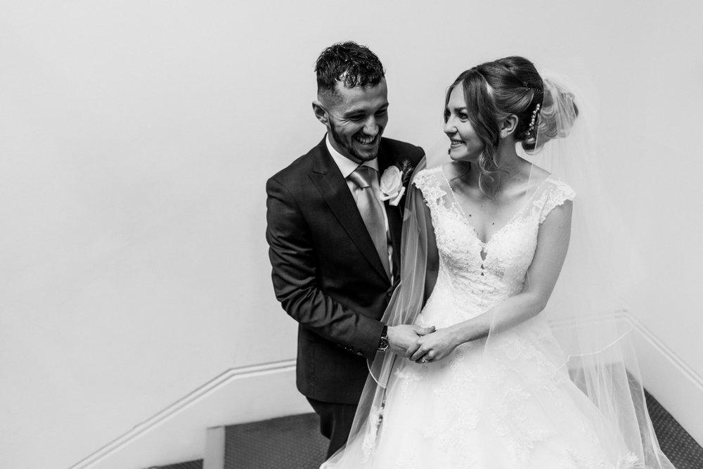 winchester-springtime-town-hall-wedding (107).jpg