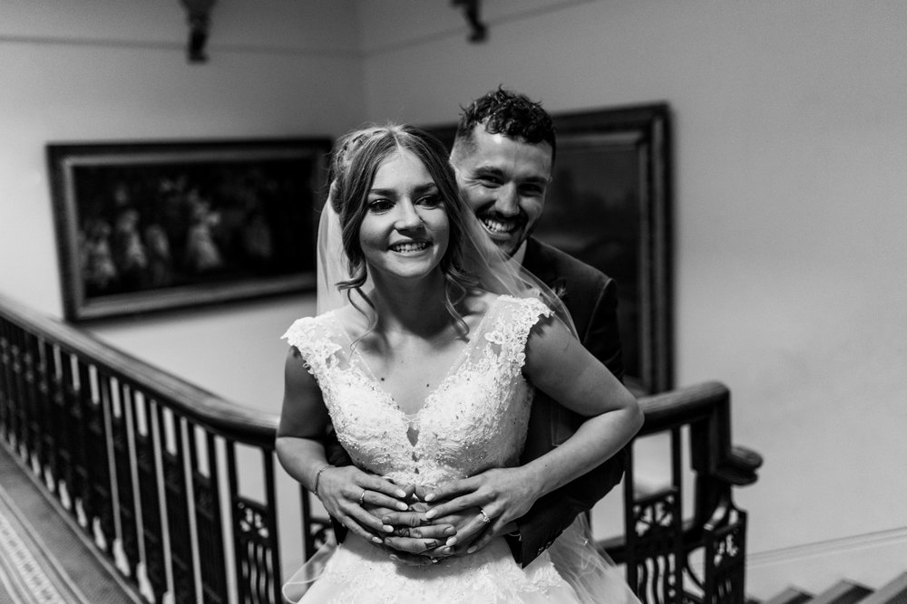 winchester-springtime-town-hall-wedding (113).jpg