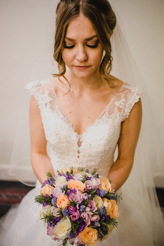 winchester-springtime-town-hall-wedding (114).jpg