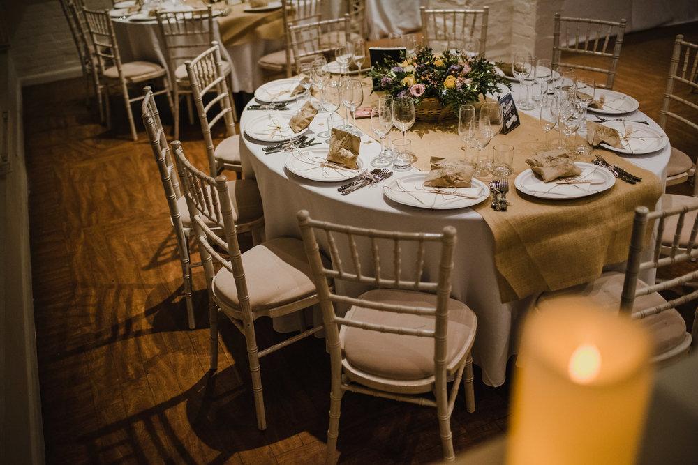 winchester-springtime-town-hall-wedding (117).jpg