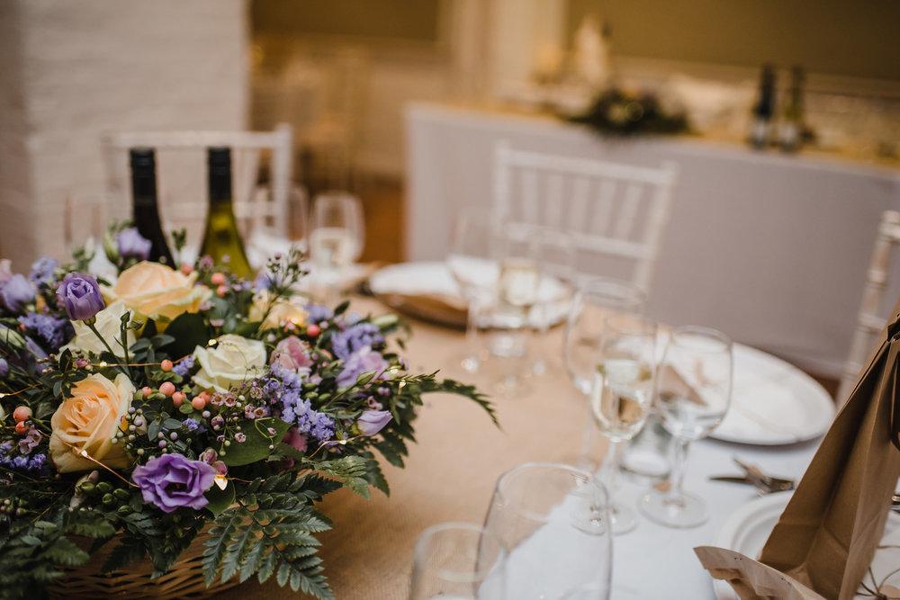 winchester-springtime-town-hall-wedding (118).jpg