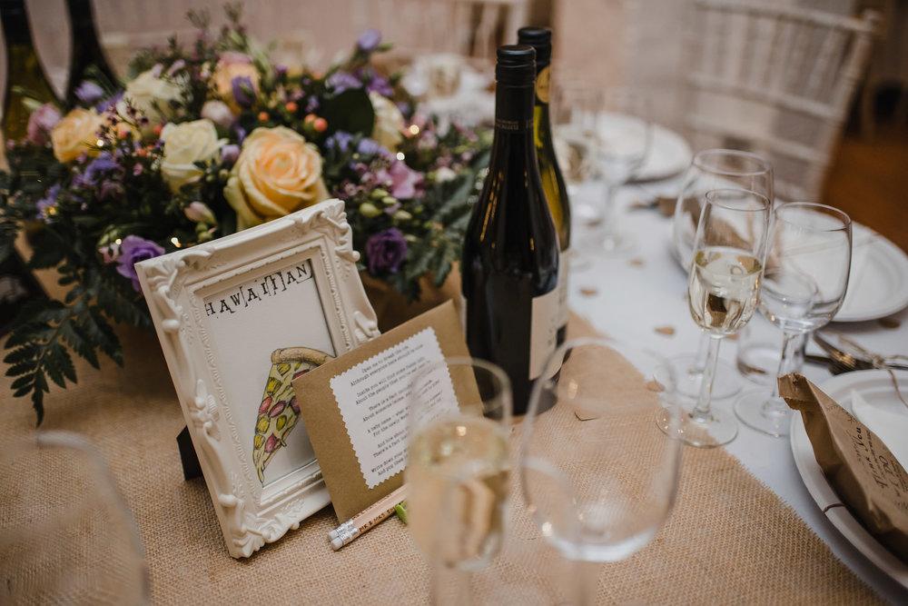 winchester-springtime-town-hall-wedding (119).jpg