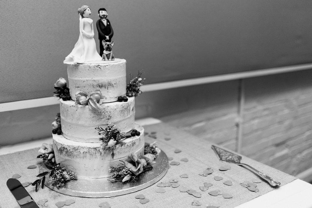 winchester-springtime-town-hall-wedding (121).jpg