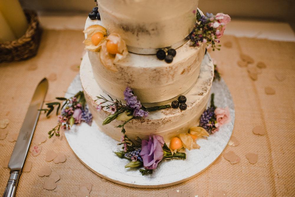 winchester-springtime-town-hall-wedding (122).jpg