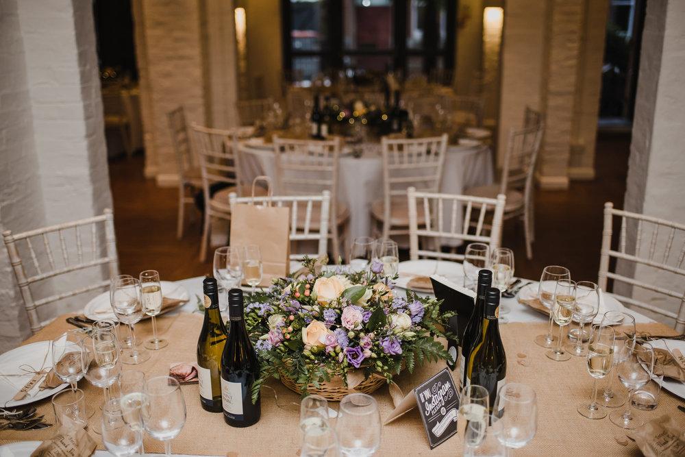 winchester-springtime-town-hall-wedding (123).jpg