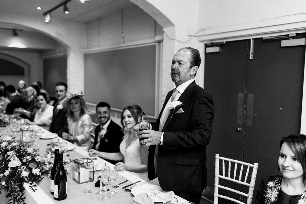 winchester-springtime-town-hall-wedding (125).jpg