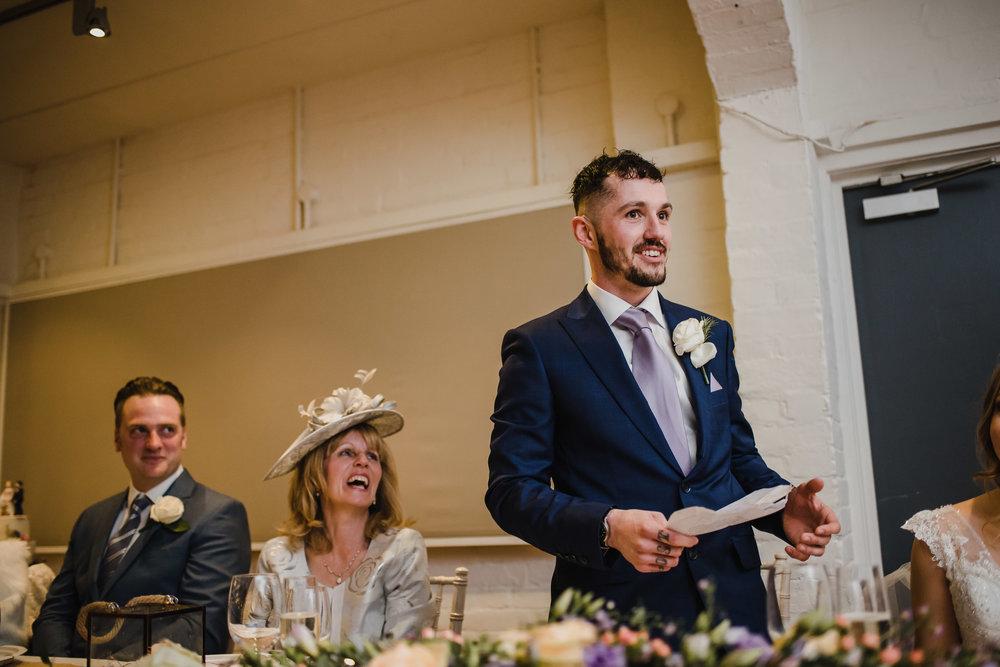 winchester-springtime-town-hall-wedding (126).jpg
