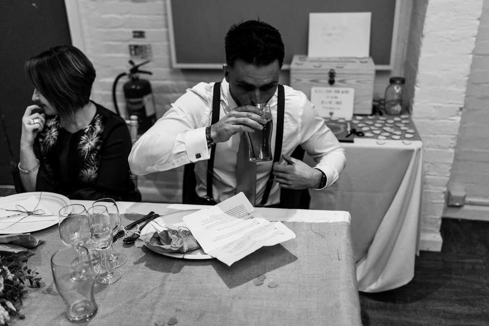 winchester-springtime-town-hall-wedding (127).jpg