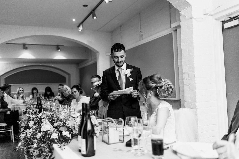 winchester-springtime-town-hall-wedding (128).jpg