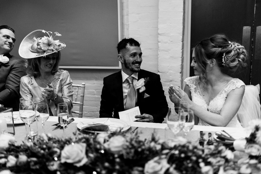 winchester-springtime-town-hall-wedding (131).jpg