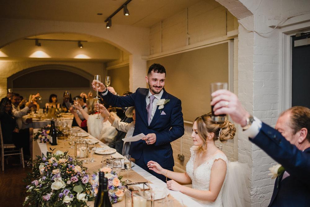 winchester-springtime-town-hall-wedding (130).jpg