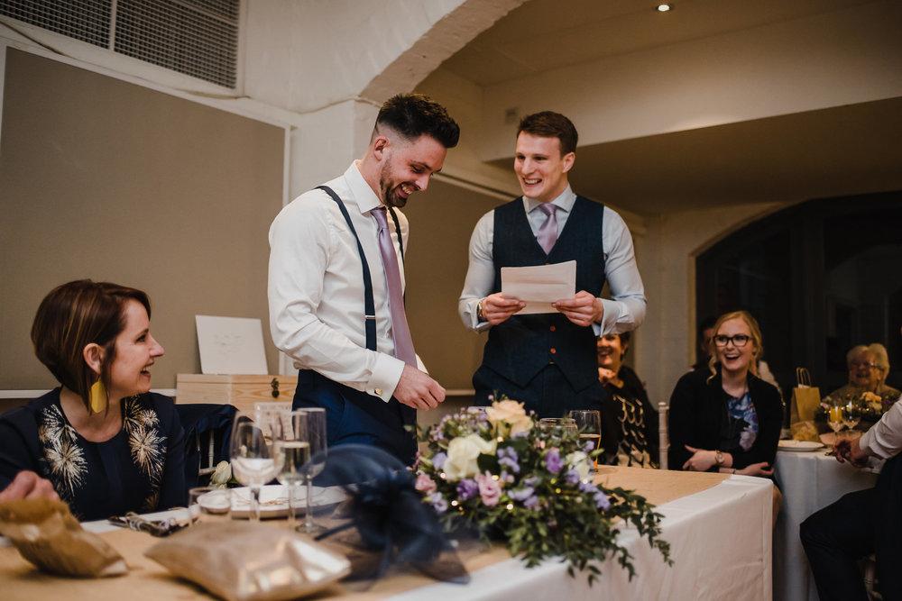 winchester-springtime-town-hall-wedding (132).jpg