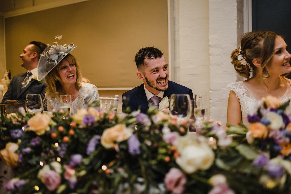 winchester-springtime-town-hall-wedding (133).jpg