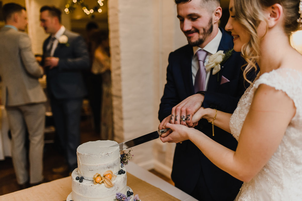 winchester-springtime-town-hall-wedding (138).jpg