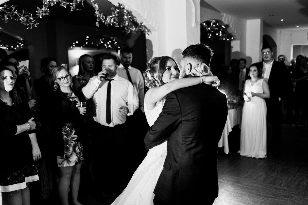 winchester-springtime-town-hall-wedding (140).jpg