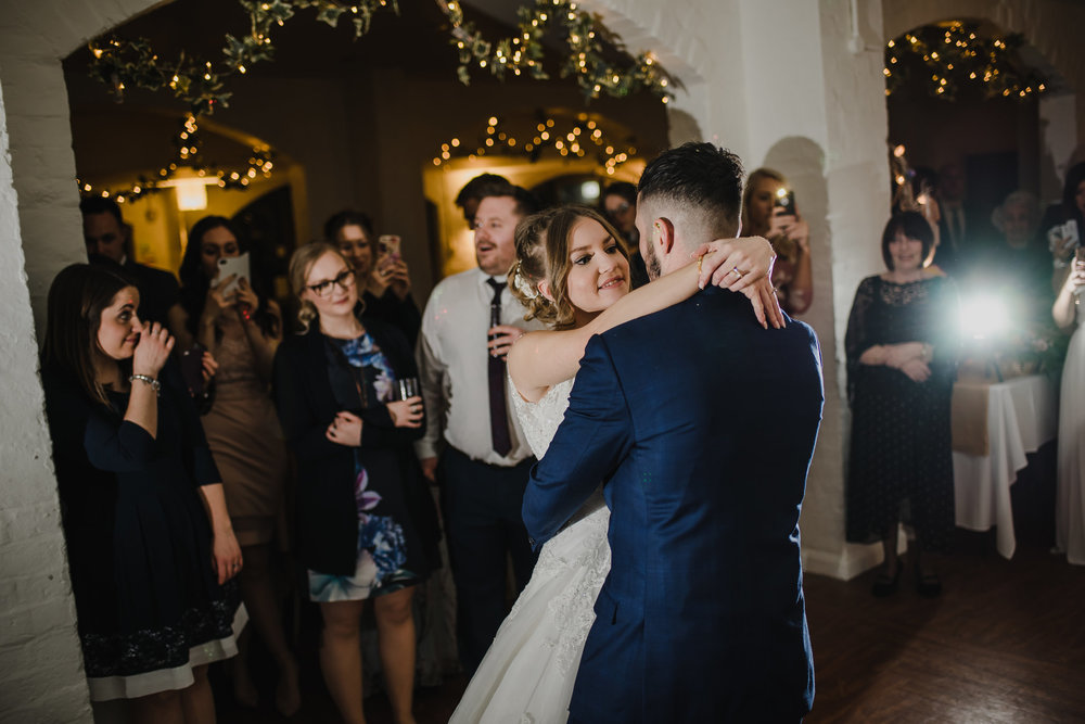 winchester-springtime-town-hall-wedding (141).jpg