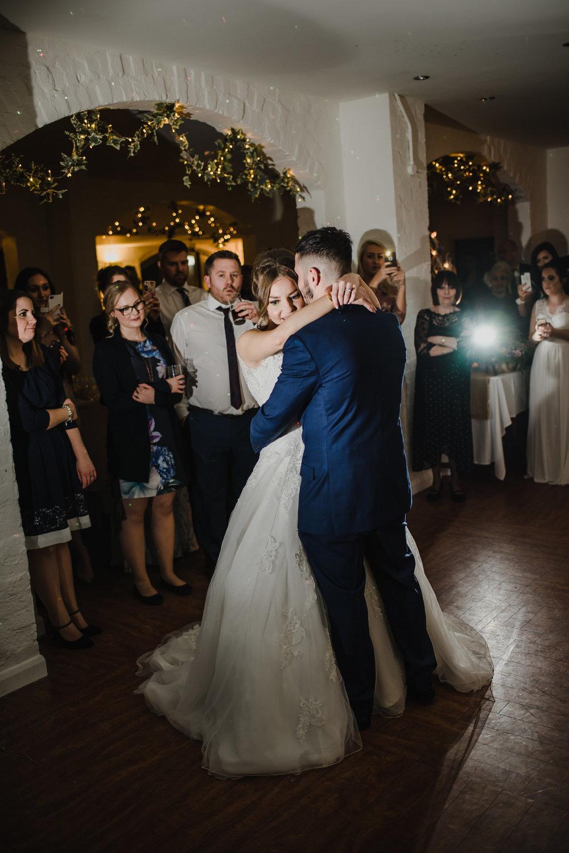 winchester-springtime-town-hall-wedding (142).jpg