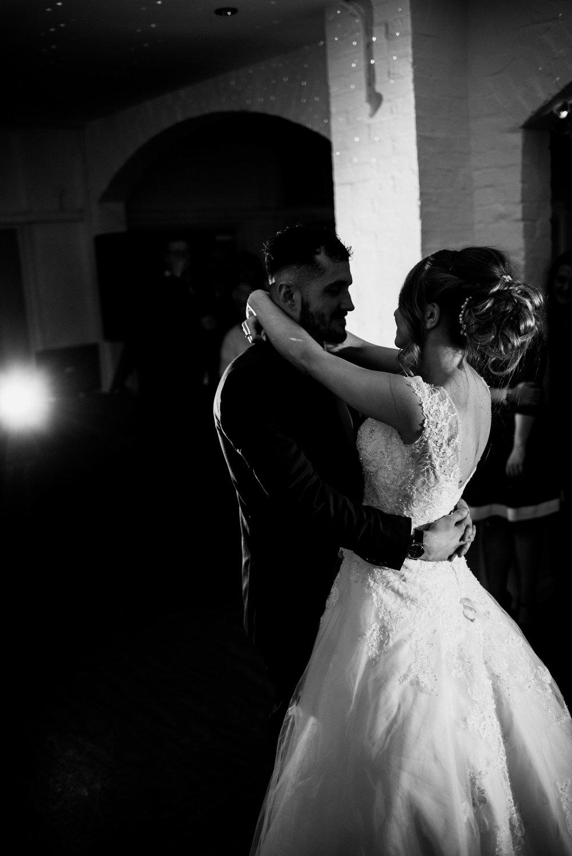winchester-springtime-town-hall-wedding (143).jpg