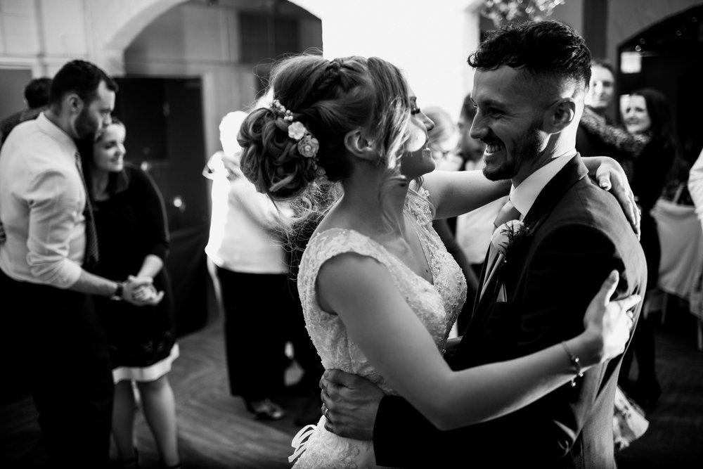 winchester-springtime-town-hall-wedding (149).jpg