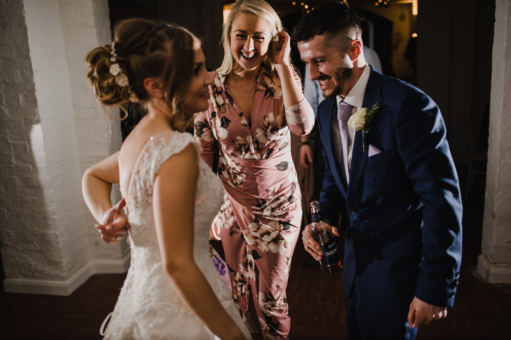 winchester-springtime-town-hall-wedding (150).jpg