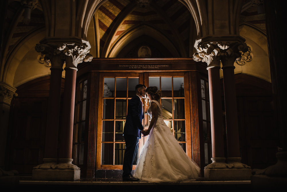 winchester-springtime-town-hall-wedding (151).jpg