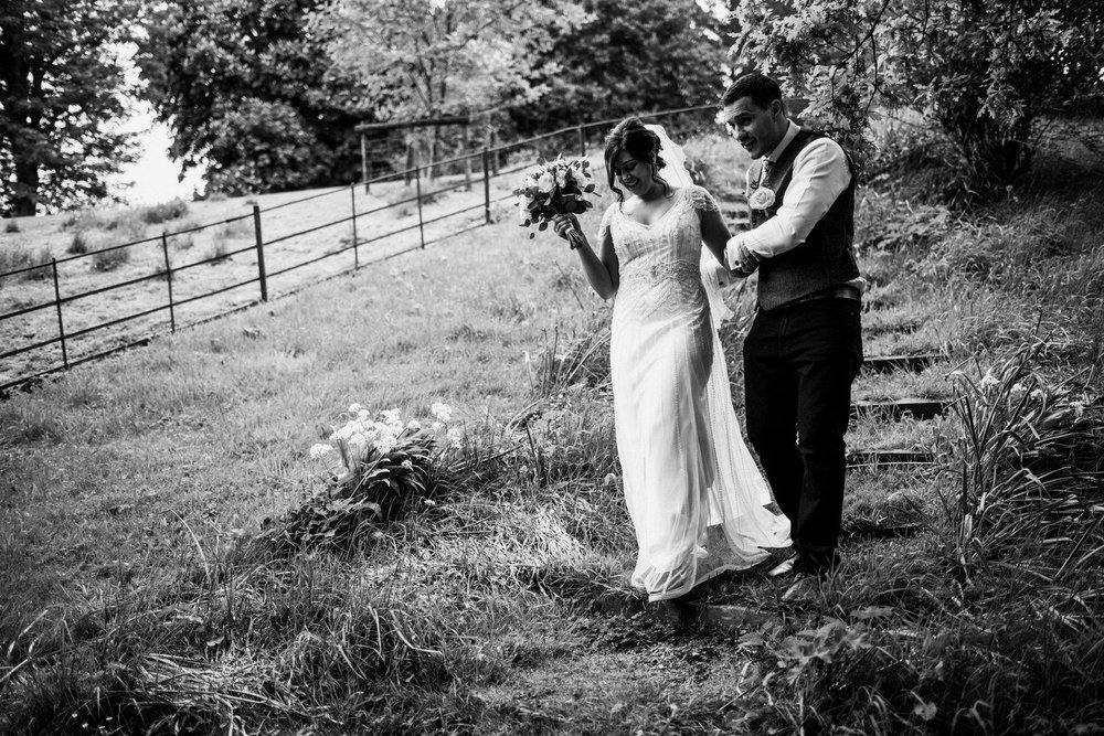 Save 10% for Weddings in 2019 - £900