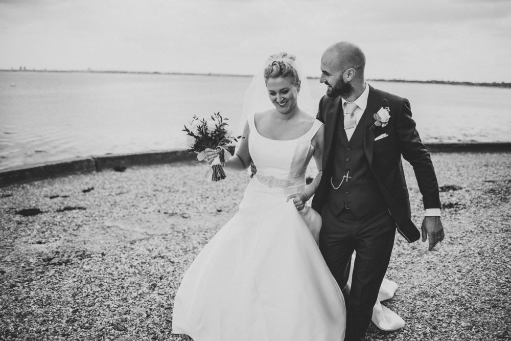 Save 10% for Weddings in 2019 - £600