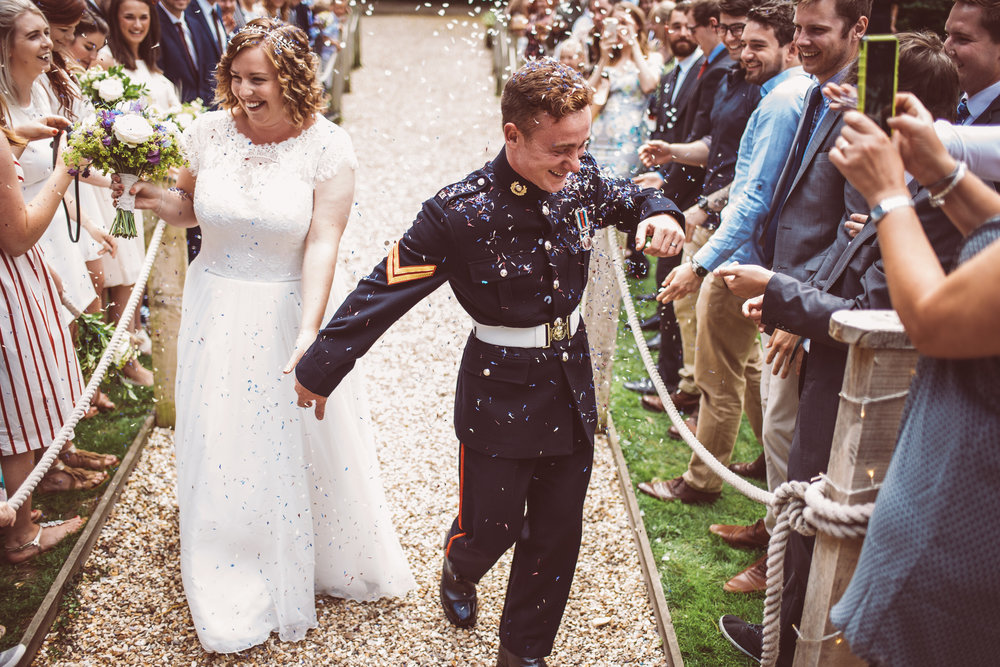 weddings-in-the-wood-rustic-garden-party-wedding-93.jpg