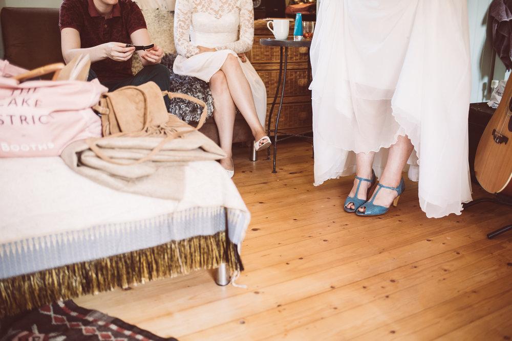 weddings-in-the-wood-rustic-garden-party-wedding-11.jpg