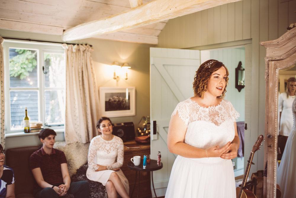 weddings-in-the-wood-rustic-garden-party-wedding-13.jpg