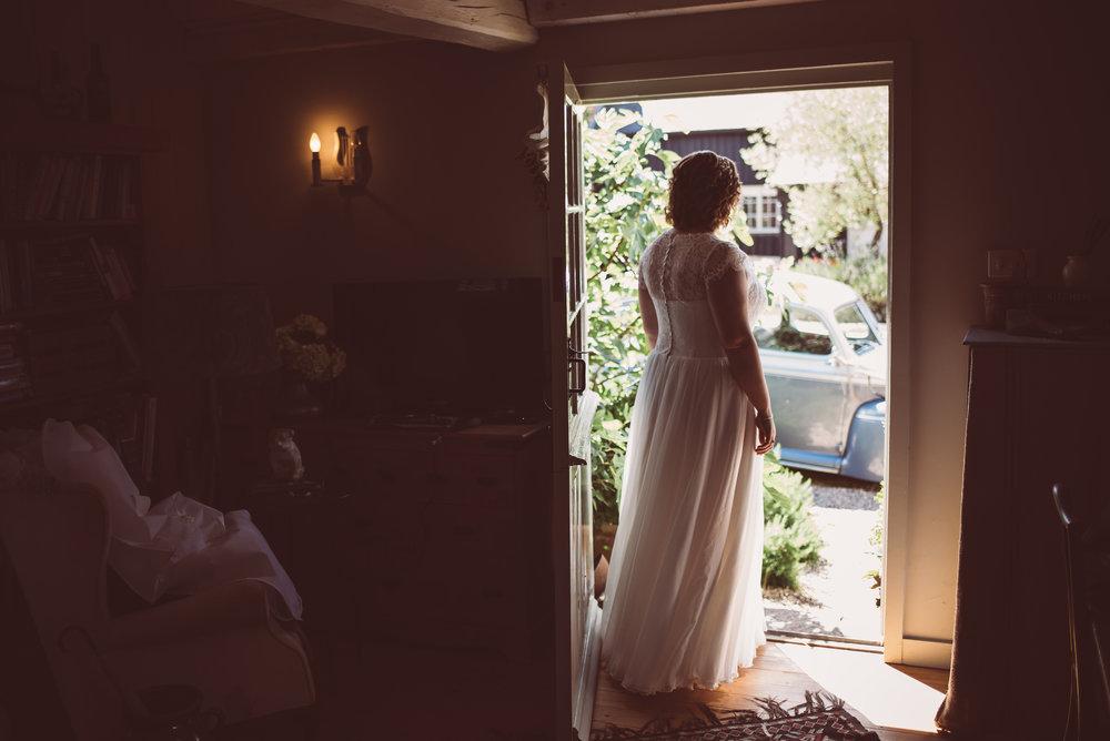 weddings-in-the-wood-rustic-garden-party-wedding-15.jpg