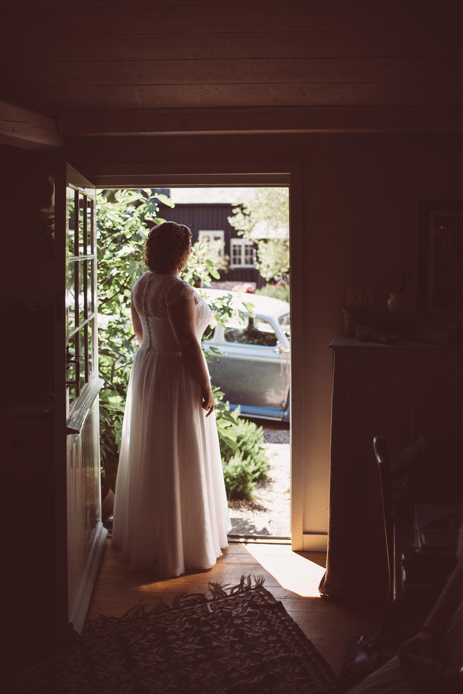 weddings-in-the-wood-rustic-garden-party-wedding-16.jpg