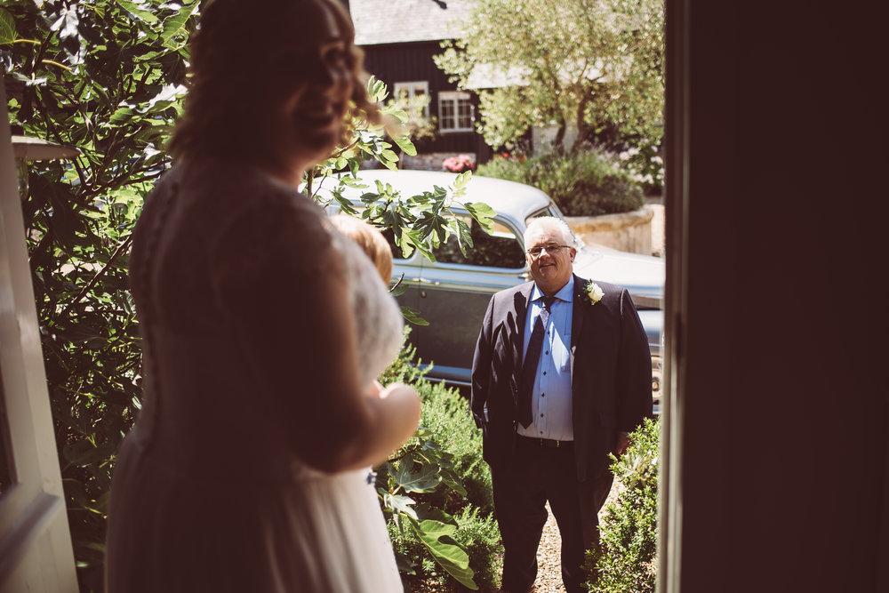 weddings-in-the-wood-rustic-garden-party-wedding-17.jpg
