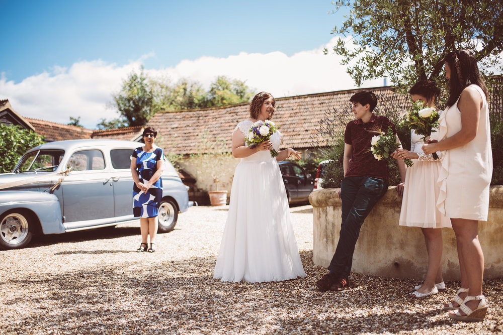 weddings-in-the-wood-rustic-garden-party-wedding-21.jpg