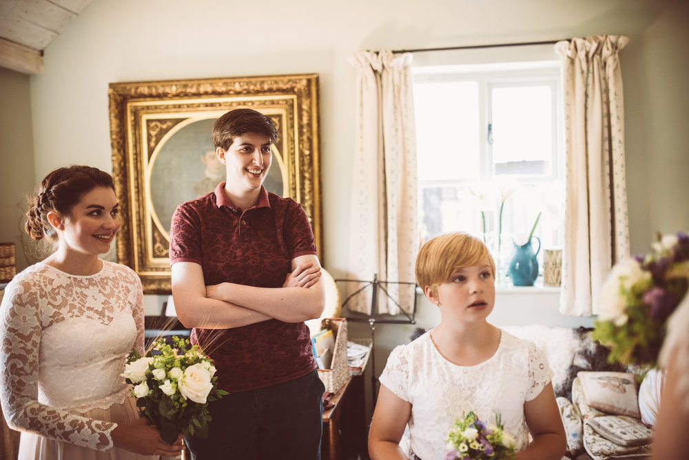 weddings-in-the-wood-rustic-garden-party-wedding-24.jpg
