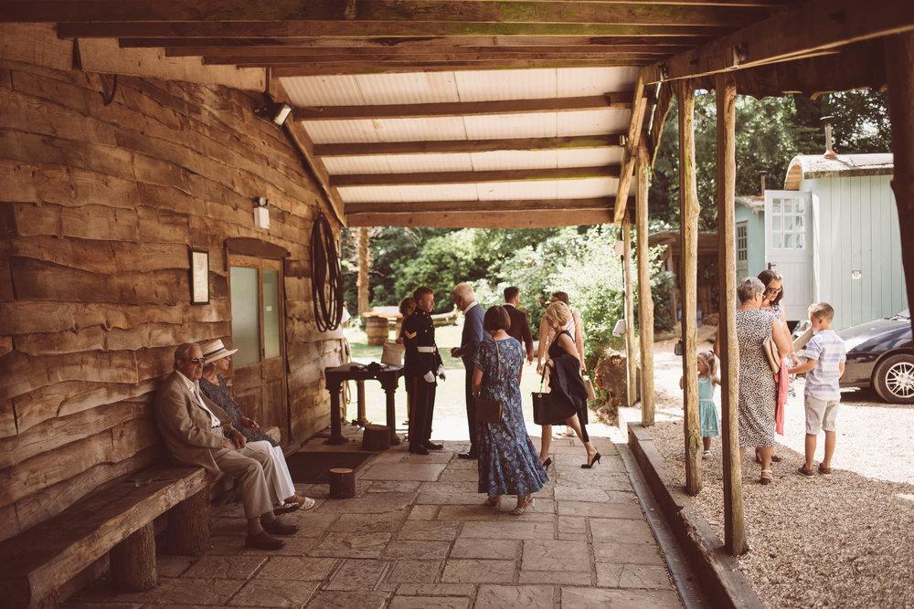 weddings-in-the-wood-rustic-garden-party-wedding-26.jpg