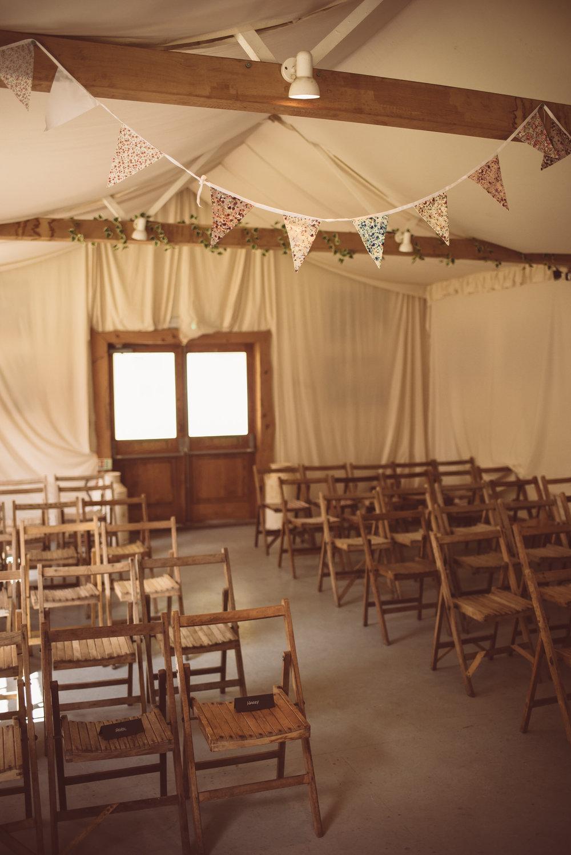 weddings-in-the-wood-rustic-garden-party-wedding-28.jpg